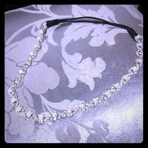 Bridal/Prom Headband